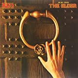 Music From The Elder (Vinyl)