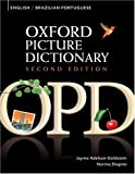 Oxford Picture Dictionary: English/ Brazilian Portuguese