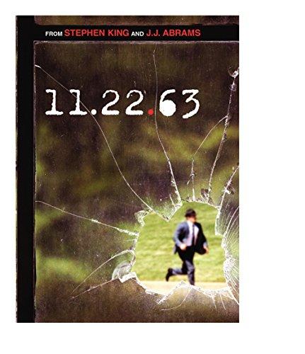 11/22/63 free ebook download