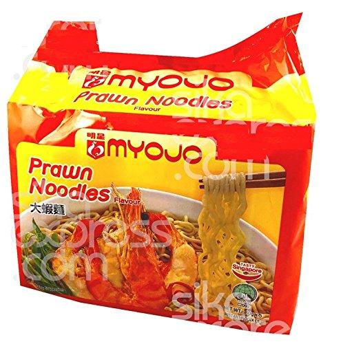 myojo-prawn-noodle-flavour-85g-x-5-packungen