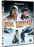 Buy Dual Survival: Season 2