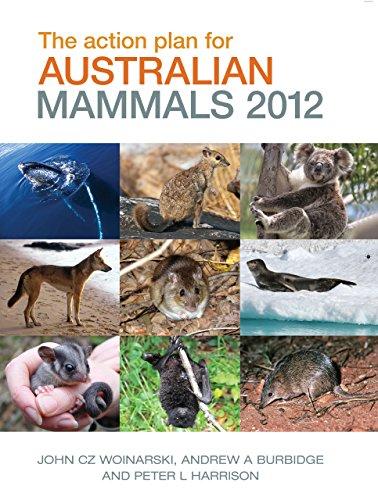 the-action-plan-for-australian-mammals-2012