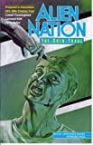 Alien Nation The Skin Trade #2 : To Live and Die in L.A. (Adventure Comics)