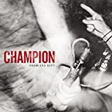 Promises Kept ~ Champion