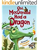 Old MacDonald Had a Dragon