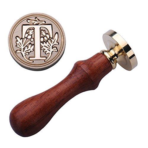 cachet-sceau-tampon-batonnet-cire-cuivre-armoire-alphabet-a-a-z-stamp-en-laiton-et-bois-pour-courrie
