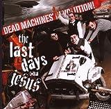 Dead Machines Revoluti