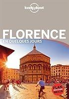 Florence en quelques jours - 3ed