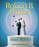 Rough Weather (Spenser Mysteries)