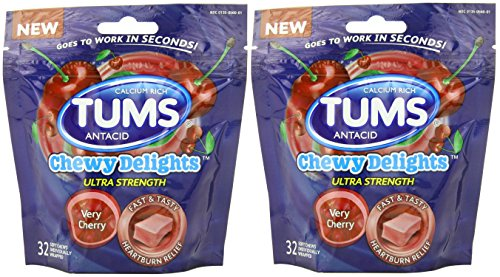 tums-chewy-delights-soft-chews-very-cherry-32-count-pack-of-2