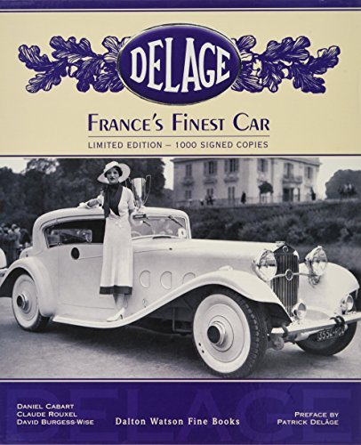 delage-frances-finest-car-by-daniel-cabart-2008-01-01