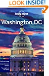 Lonely Planet Washington, DC 5th Ed.:...