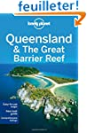 QUEENSLAND & GREAT BARRIER 7ED