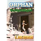 Orphan: Key to Magic I