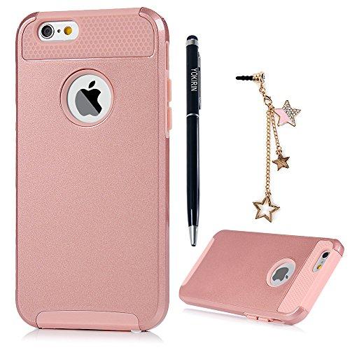 [iPhone 6 Case, iPhone 6S Case (4.7