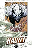 Image of Haunt Volume 2
