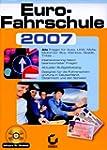 Euro-Fahrschule 2007