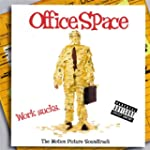 Office Space: the Soundtrack