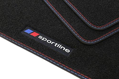sportline-line-tappetini-per-bmw-x5-e70-x6-e71