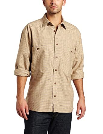 Woolrich Concealed Carry Shirts