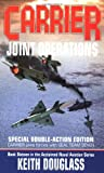 Carrier 16: Joint Operations