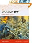 Warsaw 1944: Poland's Bid for Freedom...