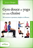 Gym douce et yoga