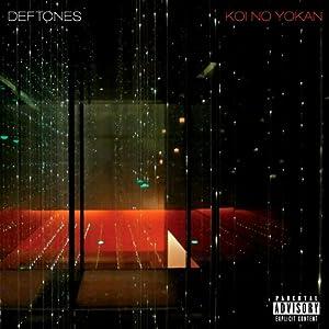 Koi No Yokan [Explicit] by Reprise