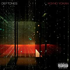 Koi No Yokan [Explicit]