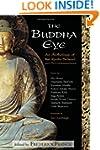 Buddha Eye: An Anthology of the Kyoto...