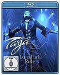 Tarja - Luna Park Ride [Blu-ray]