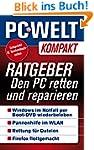 Ratgeber: Den PC retten und repariere...