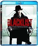 The Blacklist temporada 1 - Bd [Blu-ray] España