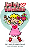 Emilys Valentine: Lacking Money She Gives Her Grandmother the Greatest Gift of All!