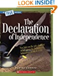 The Declaration of Independence (True...