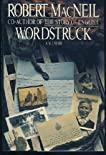 Wordstruck: A Memoir