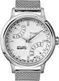Timex T-Series® Perpetual Calendar Men's watch #T2N571