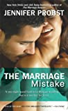 The Marriage Mistake (Marriage to a Billionaire)