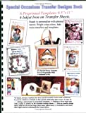 Special-Occasions-Transfer-Designs-Book
