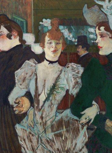 Toulouse-Lautrec: Artist of Montmartre (The Devil Of Montmartre compare prices)