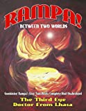 img - for Rampa: Between Two Worlds (Rampa Anthology Book 1) book / textbook / text book