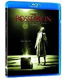 The Possession [Blu-ray] (Bilingual)