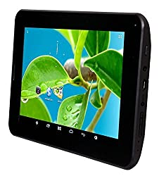 Datawind UbiSlate 7CZ(Single Sim) Tablet