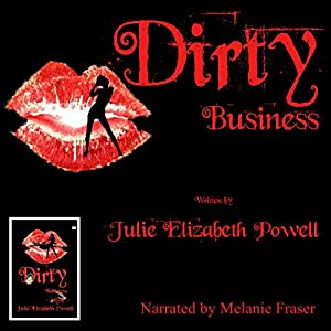 Dirty Business Audiobook
