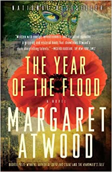 margaret atwood journey interior Margaret atwood's the journey to the interior is a monologue, the apt poetic form for introspection it is a metaphysical poem with the recurring motif of 'journey' with atwood that she explores in other works like surfacing.