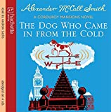 The Dog Who Came In From The Cold (Corduroy Mansions)
