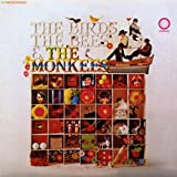 The Monkees Birds the Bees and the Mo [VINYL]