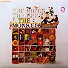 The Birds,the Bees & the Monk [Vinyl LP]