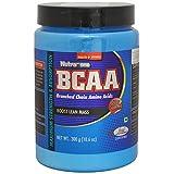 Nutrazione Bcaa Powder- 300 Grams