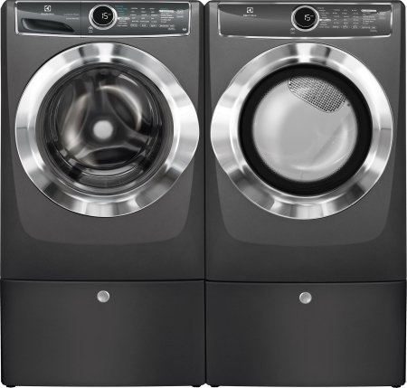 perfect-steam-efls617stt-44-cu-ft-washer-with-luxcare-wash-efme617stt-27-energy-star-front-load-elec